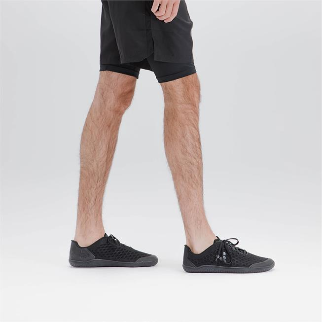 Stealth II Mens
